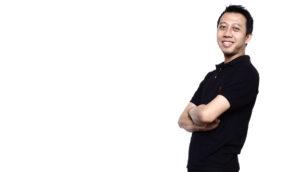jkrisna-bali-seo-service-digital-marketing-specialist-wordpress-website-design2