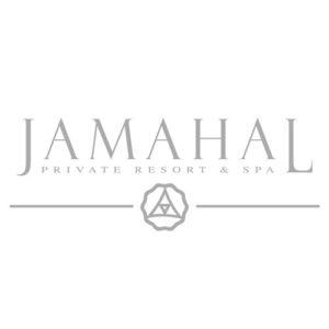 jamahal-bali-seo-service-digital-marketing-specialist-wordpress-website-design