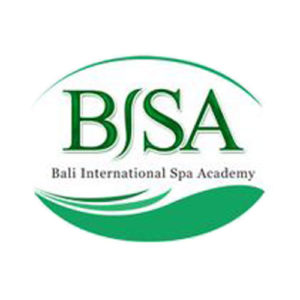 jkrisna-bali-seo-service-specialist-digital-marketing-consultant-wordpress-web-design-clients